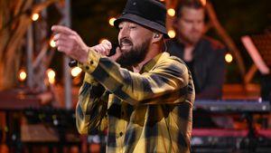 """""""Sing meinen Song"""": Diese Gentleman Lieder werden gecovert"""