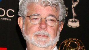 George Lucas: Zehn Millionen Dollar für Starbucks