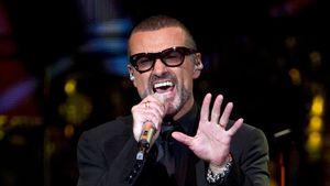 Nach seinem Tod: Neue Single von George Michael kommt heraus