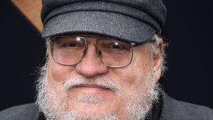 """""""Game of Thrones""""-Macher Martin verrät erste Prequel-Details"""