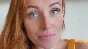 Georgina in Sorge: Instagram- und Facebook-Profil gehackt!
