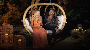 """""""Künstlich"""": Bachelorette-Andy über TV-Dates mit Gerda Lewis"""