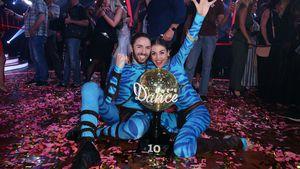 """Mega-Flop! RTL schiebt """"It takes 2""""-Finale in die Nacht ab!"""