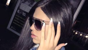 Transgender Soraya: GNTM-Zickenterror falsch dargestellt?