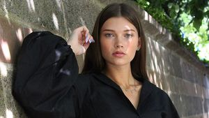 Rauswurf bei GNTM: Das bereut Chanel an ihrer Showteilnahme