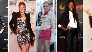 GNTM: Wen kürt ihr zur schönsten Siegerin?