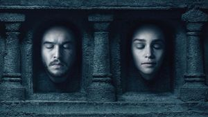 GoT-Poster zur 6. Staffel