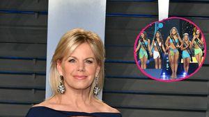 Keine Bikini-Show: Neuer CEO ändert Miss America-Regelwerk