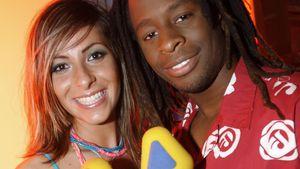 TV-Kultsender Viva eingestellt: Das war der allerletzte Song