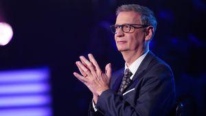 Schockierend: WWM-Kandidat lässt Günther Jauch erschaudern