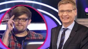 "Jupiter Jones Sänger klärt ""WWM-Verschwörung"" auf"