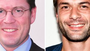 """Doctor's Diary: """"Dr. Kaan"""" wird zu Guttenberg!"""