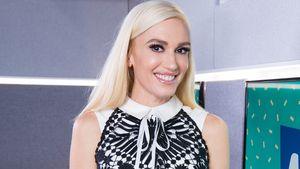 Gwen Stefani: Diese Promi-Dame möchte sie als Trauzeugin