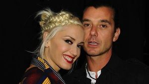 Gwen Stefani und Gavin Rossdale: Alles aus?