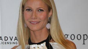 Versaut sich Gwyneth Paltrow ihre Film-Karriere?