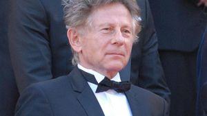 USA beantragen Auslieferung von Roman Polanski