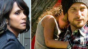 Halle Berry: Bitterer Streit mit Ex um Nahlas Haar