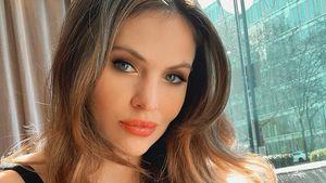 Spenden-Aktion: Hana Nitsche ist sauer auf ihre Follower!