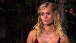 """Unsicher: """"Temptation Island""""-Hanna weint wieder wegen Till"""
