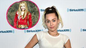 "So hat ""Hannah Montana"" Miley Cyrus' Leben beeinflusst"