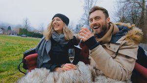Kein Knistern: Bachelor-Hannah Angst vor der Friendzone?