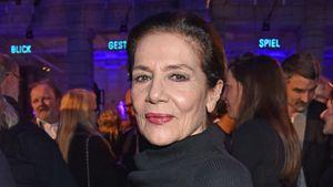 Eine ihrer letzten Rollen: Hannelore Elsner begeistert im TV