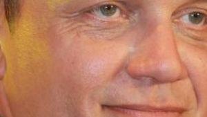 "Hape Kerkeling legt mit dem ""Traumschiff"" ab"