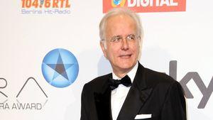 TV-Sensation: Harald Schmidt feiert Comeback!