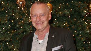 Für den toten Bruder: Gastro-Tester Harry Schulz gibt Party