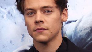 Einfach zu sexy: Harry Styles zum heißesten Pop-Star gekürt!