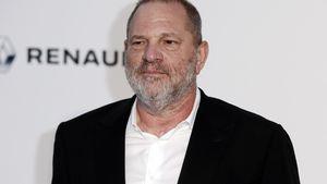 Harvey Weinstein: Ist er sogar des Sexhandels schuldig?