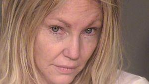 Prozess um Heather Locklear: Das Urteil steht endlich fest