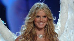 Die doppelte Heidi Klum heute bei Wetten, dass...?