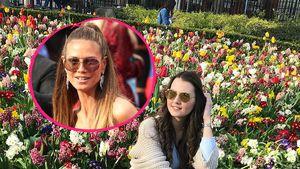 Nach GNTM-Exit: Jennifer hat keinerlei Kontakt zu Heidi Klum