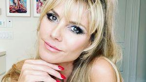 Heidi Klum versteckt Leni nicht: Startet nun ihre Karriere?