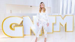 Offiziell bekannt: Heidi Klums neue GNTM-Riege vorgestellt