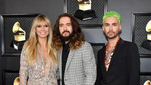 Heidis Anwesenheit bestätigt? Tokio Hotel beim GNTM-Finale!