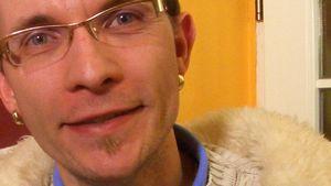 Auf Brautschau: Mutti versaut Heiko die Liebestour
