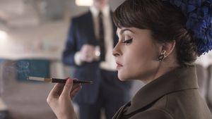 """""""The Crown"""" und Co.: Diese Netflix-Hits kommen im November"""