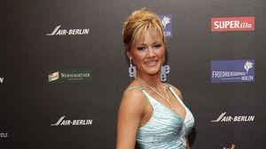 Helene Fischer bei der Goldenen Henne 2006