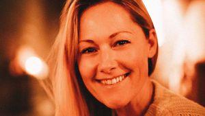 Vollkommen natürlich: Helene Fischer zeigt sich ungeschminkt