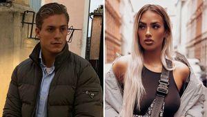 Es wird ernst: Henrik und Paulina suchen gemeinsame Wohnung