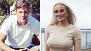 Insider packt aus: Henrik und Paulina sind fest zusammen!