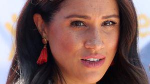 Medien-Prozess: Meghan will, dass Freundinnen anonym bleiben