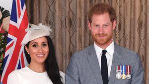 Auf diese Events können sich Royal-Fans 2019 freuen