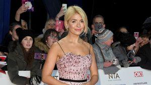 Für Familie: UK-TV-Star Holly lehnte 500.000-Euro-Deal ab!