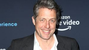 """Hugh Grant will """"Notting Hill 2"""" – jedoch ohne Happy End!"""