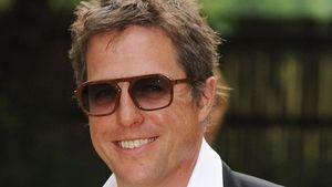 Liebes-Dreieck: Wird Playboy Hugh Grant endlich sesshaft?
