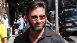 """Hugh Jackman: Noch 4 weitere """"Wolverine""""-Filme?"""