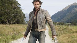 Hugh Jackman will doch wieder Wolverine spielen